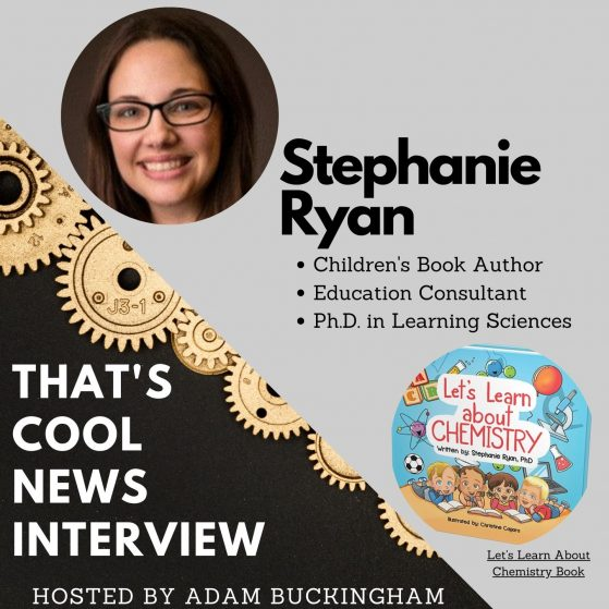 31 Writing A Children S Book The Importance Of Parents Engagement Education Consulting Stephanie Ryan That S Cool News